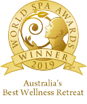 australias-best-wellness-retreat-2019-winner-shield-gold-128